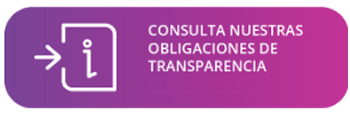 obligaciones_transp_baner